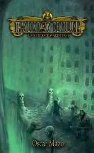 paso-caverna-libro-retoques-final